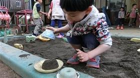 ★幼稚園@川越市・ふじみ野市・さいたま市CIMG5140