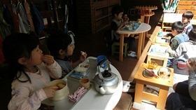 ★幼稚園@川越市・ふじみ野市・さいたま市CIMG5160