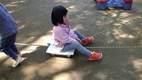 ★幼稚園@川越市・ふじみ野市・さいたま市DSCF4089