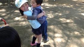 ★幼稚園@川越市・ふじみ野市・さいたま市DSCF4093