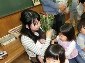 ★幼稚園@川越市・ふじみ野市・さいたま市CIMG4097