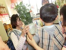 ★幼稚園@川越市・ふじみ野市・さいたま市CIMG4116