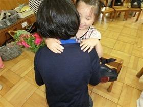 ★幼稚園@川越市・ふじみ野市・さいたま市CIMG4162