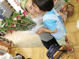 ★幼稚園@川越市・ふじみ野市・さいたま市CIMG4180