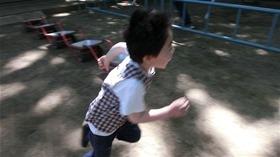 ★幼稚園@川越市・ふじみ野市・さいたま市CIMG5237