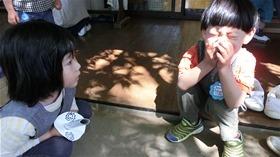 ★幼稚園@川越市・ふじみ野市・さいたま市CIMG5248