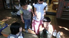 ★幼稚園@川越市・ふじみ野市・さいたま市CIMG5249
