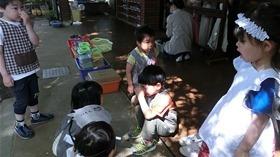 ★幼稚園@川越市・ふじみ野市・さいたま市CIMG5252