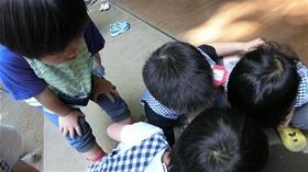 ★幼稚園@川越市・ふじみ野市・さいたま市CIMG5272
