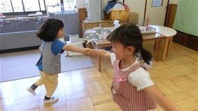 ★幼稚園@川越市・ふじみ野市・さいたま市CIMG5292