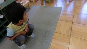 ★幼稚園@川越市・ふじみ野市・さいたま市CIMG5296