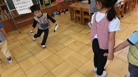 ★幼稚園@川越市・ふじみ野市・さいたま市CIMG5299