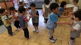 ★幼稚園@川越市・ふじみ野市・さいたま市CIMG5312