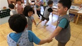 ★幼稚園@川越市・ふじみ野市・さいたま市CIMG5345