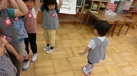 ★幼稚園@川越市・ふじみ野市・さいたま市CIMG5358