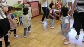 ★幼稚園@川越市・ふじみ野市・さいたま市CIMG5379