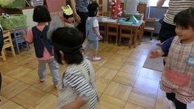 ★幼稚園@川越市・ふじみ野市・さいたま市CIMG5381
