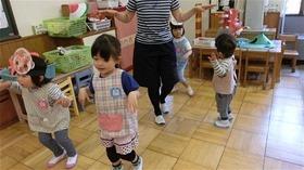★幼稚園@川越市・ふじみ野市・さいたま市CIMG5385