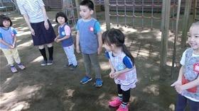 ★幼稚園@川越市・ふじみ野市・さいたま市CIMG5452