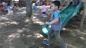 ★幼稚園@川越市・ふじみ野市・さいたま市CIMG5462