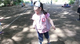 ★幼稚園@川越市・ふじみ野市・さいたま市CIMG5474