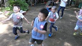 ★幼稚園@川越市・ふじみ野市・さいたま市CIMG5490