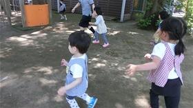 ★幼稚園@川越市・ふじみ野市・さいたま市CIMG5495