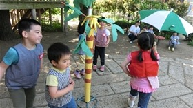 ★幼稚園@川越市・ふじみ野市・さいたま市CIMG5565