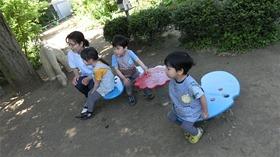 ★幼稚園@川越市・ふじみ野市・さいたま市CIMG5566