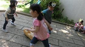 ★幼稚園@川越市・ふじみ野市・さいたま市CIMG5645