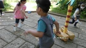 ★幼稚園@川越市・ふじみ野市・さいたま市CIMG5646