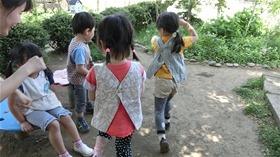 ★幼稚園@川越市・ふじみ野市・さいたま市CIMG5649
