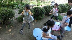 ★幼稚園@川越市・ふじみ野市・さいたま市CIMG5650