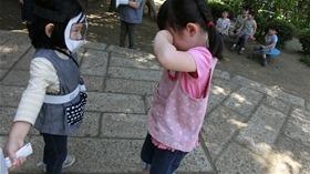 ★幼稚園@川越市・ふじみ野市・さいたま市CIMG5661