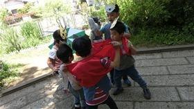 ★幼稚園@川越市・ふじみ野市・さいたま市CIMG5670