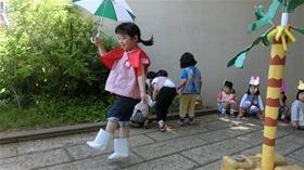 ★幼稚園@川越市・ふじみ野市・さいたま市CIMG5691
