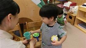 ★幼稚園@川越市・ふじみ野市・さいたま市CIMG5779