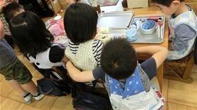 ★幼稚園@川越市・ふじみ野市・さいたま市CIMG5940