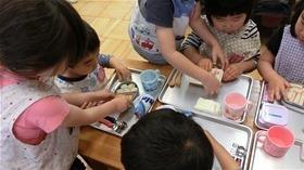 ★幼稚園@川越市・ふじみ野市・さいたま市CIMG5958