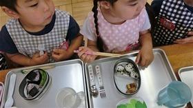 ★幼稚園@川越市・ふじみ野市・さいたま市CIMG5984