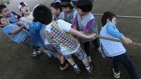 ★幼稚園@川越市・ふじみ野市・さいたま市CIMG6021