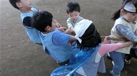 ★幼稚園@川越市・ふじみ野市・さいたま市CIMG6035