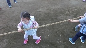 ★幼稚園@川越市・ふじみ野市・さいたま市CIMG6041