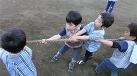 ★幼稚園@川越市・ふじみ野市・さいたま市CIMG6042