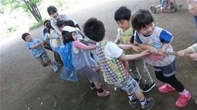 ★幼稚園@川越市・ふじみ野市・さいたま市CIMG6050
