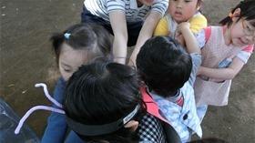 ★幼稚園@川越市・ふじみ野市・さいたま市CIMG6087