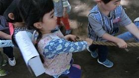 ★幼稚園@川越市・ふじみ野市・さいたま市CIMG6116