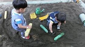 ★幼稚園@川越市・ふじみ野市・さいたま市CIMG6203