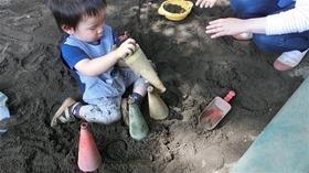 ★幼稚園@川越市・ふじみ野市・さいたま市CIMG6242