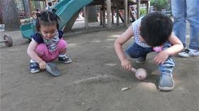 ★幼稚園@川越市・ふじみ野市・さいたま市CIMG6249